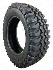 4 retread Offroad tyres 265/75 R16 112/109Q INSA TURBO Dakar MT