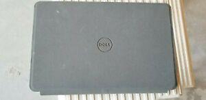 Dell Thin Keyboard K11A Thin Keyboard Case Used