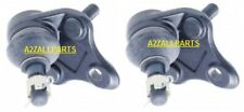FOR TOYOTA CELICA 1.8 01 02 03 04 05 FRONT LOWER ARM WISHBONE BALL JOINT ZZT23