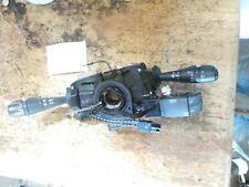 RENAULT CLIO COMBINATION SWITCH X98, 09/13- CLOCKSPRING INC