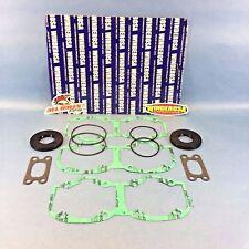 NEW SKI-DOO 550 FAN WINDEROSA COMPLETE GASKET KIT 2003-2015 MXZ GSX GTX LEGEND