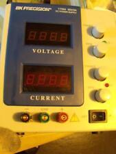 BK PRECISION 1735A 30V 3A DC POWERSUPPLY  * CALIBRATED*