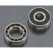 Ball Bearing EVO-12/15 PN0183 Thundertiger