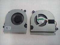 CPU FAN ventilateur ventilador ASUS K45 MF75090V1-C280-G99 5V 2.25A