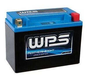 HJTX14H-FP Batterie Kawasaki ZZR1400 ZXT40C Bj 2017 JMT Lithium YTX14-BS