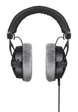 beyerdynamic Dt770 Pro 474746 Over-Ear Headphones - 80 Ohm