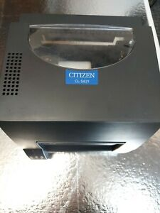 Citizen CL-S621 Thermal Label printer