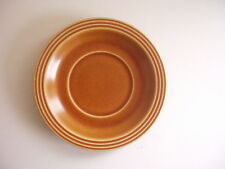Unboxed Earthenware Hornsea Pottery Cups & Saucers