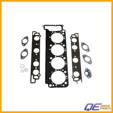 Mercedes R107 W126 500SEC Right Engine Cylinder Head Gasket Set 1170104241 Reinz
