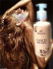 COLLAGEN & Essential Oils Shimmering Moisturizing Body Lotion 125 ml