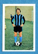 VOETBAL 1971/72 BELGIO - Viu - Figurina-Sticker n. 90 -VELKENEERS-FC BRUGGE-New