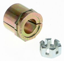 Alignment Caster/Camber Bushing Front SPICER 612-2029 K80155