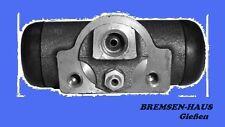 2 Radbremszylinder Kia Sportage (K00)  Bj 94-99