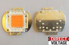 30w Full Spectrum Led Light Chip 380 840nm Indoor Diy Plant Grow Light