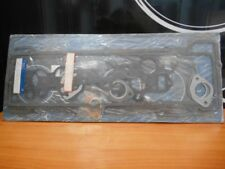 Brand New Right Cylinder Head Genuine Mercedes m.100 - A1000101221