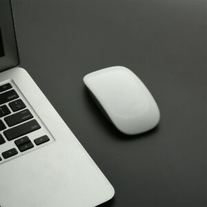 Silicone Case Anti Scratch Storage Mouse Cover Washable for Apple Magic