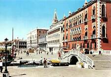 Italia Venezia Riva degli Schiavoni - Hotel Danieli