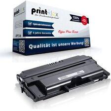 tóner XL para Dell 2335dn 59310330 CR963 negro Office Plus