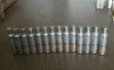 16 THANN Aromatic Wood Aromatherapy Body Wash Shower Gel Orange & tangerine