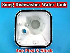 Smeg Dishwasher spare parts Water Tank Replacement (20x20cm) (D246) Used