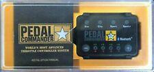 Pedal Commander Throttle Controller Pc27 for Lexus, Scion, Subaru & Toyota