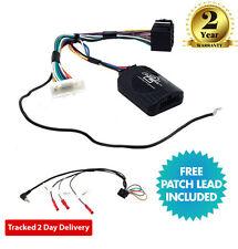 Adaptador De Control Tallo ctsns 001.2 botón de teléfono soporte para NISSAN QASHQAI X TRAIL