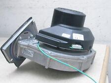 Gp Energy G Rg148 Combustion Fan Radial Gas Blower 220240vac 50hz 131w