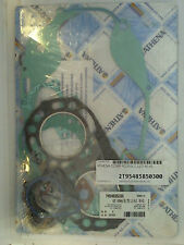KIT JOINT COMPLET YAMAHA RD 350 LC 4L0 4LO 80-1982 COMPLETE GASKET SET ATHENA