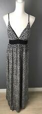 In Bloom by Jonquil Women Long Sleepwear Dress Size S