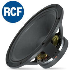 "RCF L18P300 Low Power Compression 18"" inch Woofer Speaker 2,000 Watts"