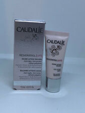 Caudalie Resveratrol Lift Baume Liftant regard 15 ml