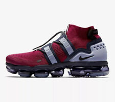 Nike Air Vapormax Flyknit Utility Mens Trainers Multiple Sizes New RRP £180.00