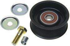 ACDelco 36305 New Idler Pulley