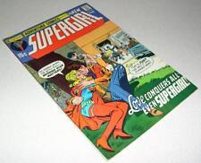 Adventure Comics #402 (DC Comics, 1971)  Fine/VF (7.0)