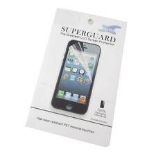 Display-protección-diapositiva a Samsung Galaxy Note 3 neo 3g/sm-n750 protector de pantalla