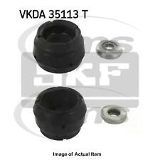 New Genuine SKF Suspension Top Strut Mounting VKDA 35113 T Top Quality
