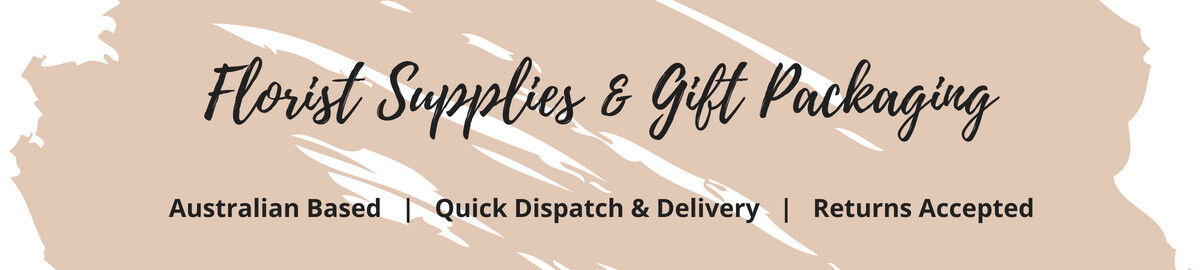 florist_supplies_and_gift_packaging