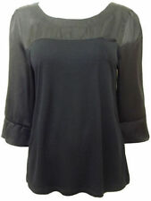 3/4 Sleeve Blouses for Women NEXT Singlepack