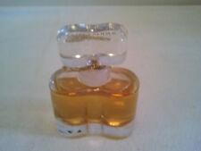 Vintage Estee Lauder White Linen PURE PARFUM 7ml Collectable Womens Perfume Rare
