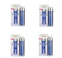 L'Oreal Collagen Remodeler Night Cream - 1.7 Ounces  (4 Pack)