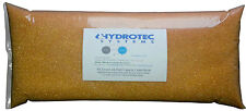 1/2 Cubic foot Mobile-Soft-Water, Water Softening Resin, Replacement Media