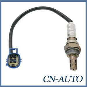 Post-cat Oxygen O2 Sensor 234-4370 For Ford Focus 2.0L 2005-2010 2.3L 2003-2006