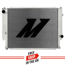 Mishimoto 1992-1999 BMW E36 3-Series Performance Aluminium Radiator