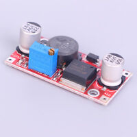 DC-DC Step Up Down Boost buck Voltage Converter Module LM2577S LM2596S Power N2-