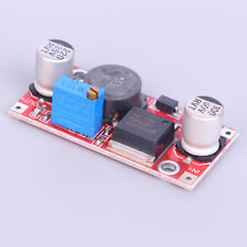 DC-DC Step Up Down Boost Voltage Converter Module LM2577S LM2596S Power YL