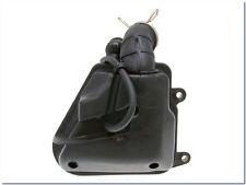 Luftfilterkasten-Yamaha Why, Breeze, Axis, Neos, Jog, YE Zest, Aerox Neu