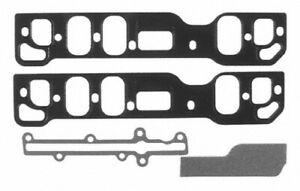 Intake Manifold Gasket Set Victor/Napa MS15296W Fits Various 84-87 3.8 V6 Ford