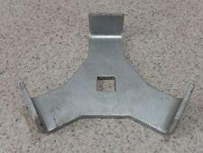 Kent Moore J-38298 Brake Spring Compressor Tool