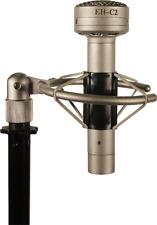 electro-harmonix EHX EH-C2 Mikrofon Vintage Condenser microphone RARE NOS NEW !!
