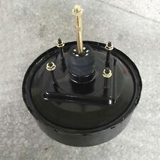 "9"" Single Brake Booster For Toyota HILUX RN105,YN80,85 106 VZN85 VZN90 VZN95,100"